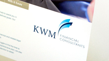 KWM Financial Consultants