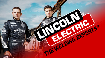 Lincoln Electric Australia